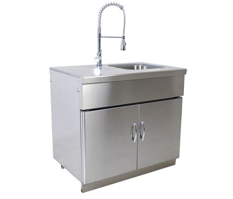 kitchen sink with cabinet cheap good kitchen sink and unit 92 for your discount kitchen