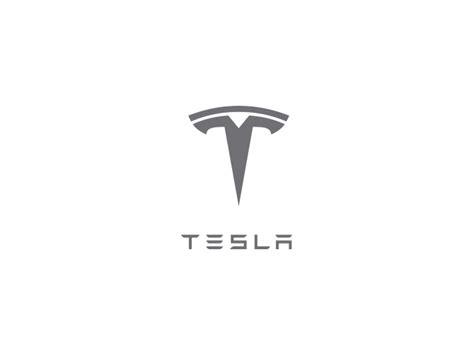 Chystá Tesla Nové