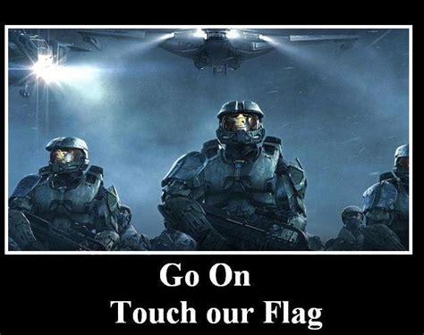 Halo Memes Halo Memes Halo Fans