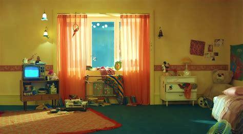 hyuna lip hip bts wallpaper bts mv bts backgrounds