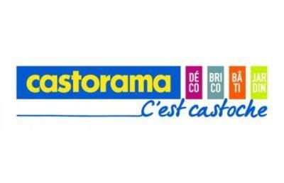 castorama si鑒e social castorama c 39 est castoche due spot castorama bricoliamo