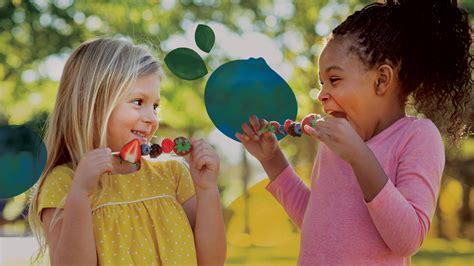 Share The Berry Joy