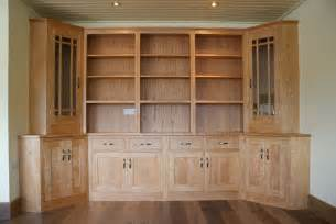 livingroom cabinets fitted furniture bedroom wardrobes cupboards ken streat kitchens fitted furniture joinery