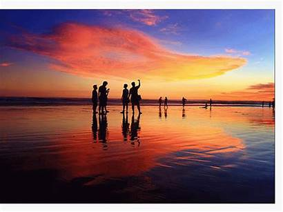 Pantai Parangtritis Wisata Jogja
