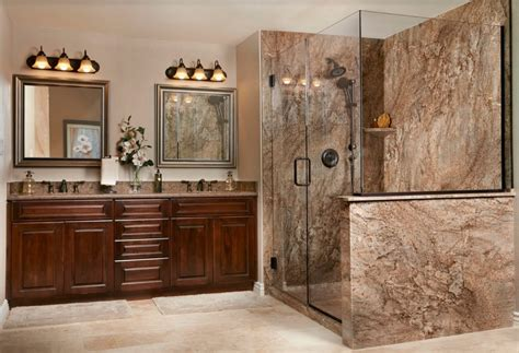 how the cost of re bath bathroom remodels compares to
