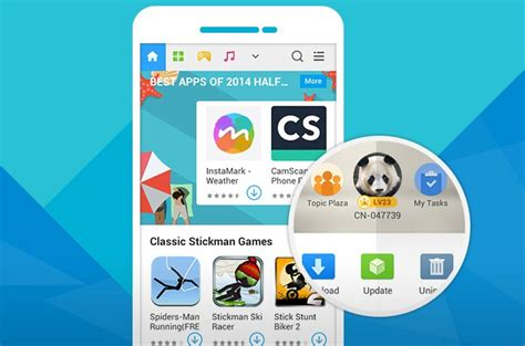 mobogenie for android mobogenie apk free version for android