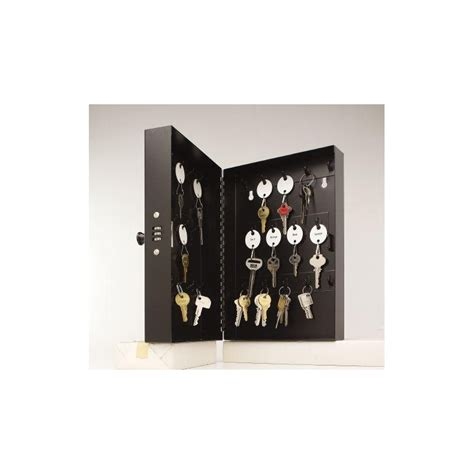 key storage cabinet with combination lock 28 key combination locking cabinet internegoce s a