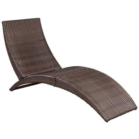 chaise pliable pas cher chaise longue de jardin pas cher génial chaise longue