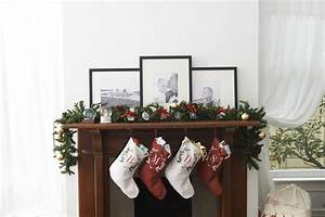 Holiday Home Decorating Ideas Impressive 50 Best Christmas
