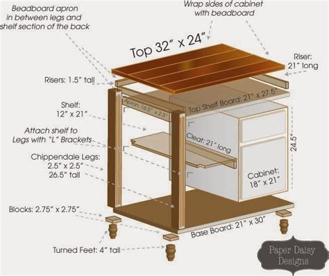 how to build a kitchen island cart how to build a kitchen island cart woodworking projects