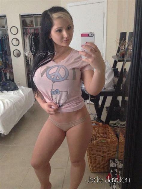TW Pornstars - Jade Jayden. Pictures and videos from ...