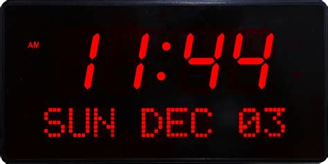 digital clock systems digital clock digital clocks time access