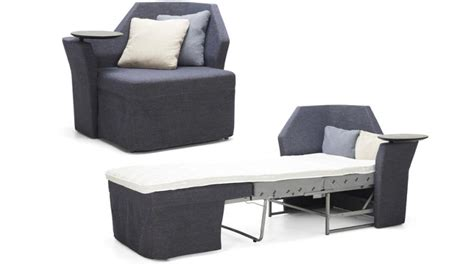 table sofa and bed all in one all in one sofa bed table sofa menzilperde net