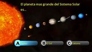 Solar System Test Questions - Pics about space