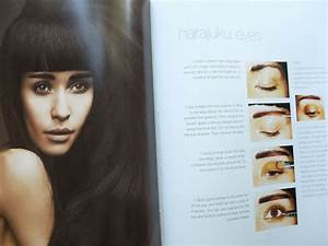 A Beauty Tale By Alex  Rae Morris      Makeup The Ultimate Guide