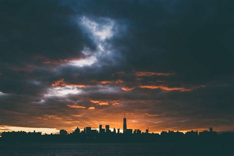 fire   sky photography  jonathan suarez