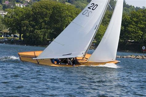 Buy A Keelboat by 17 Best Images About Racing Keelboat On Asset