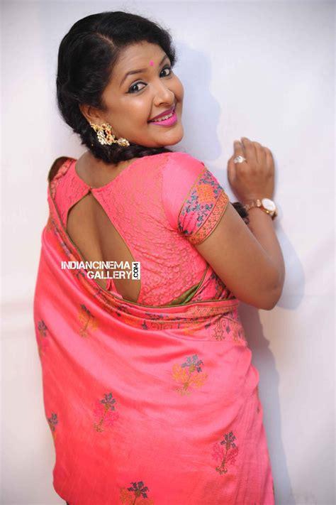 kannada actress jayashree raj jayashree raj stills 11
