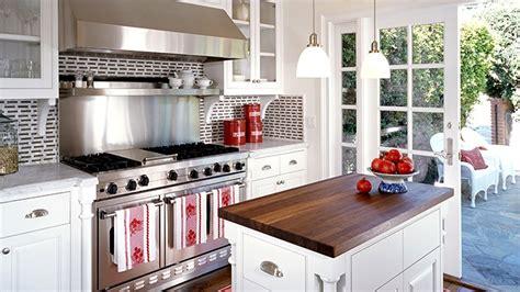 cuisine avec ot photo gallery cuisines classiques
