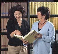 Ursula Hansen Dresden : branchenportal 24 anne prestrich fachanw ltin f r ~ Watch28wear.com Haus und Dekorationen