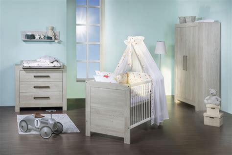 chambre bebe grise bleu chambre bebe