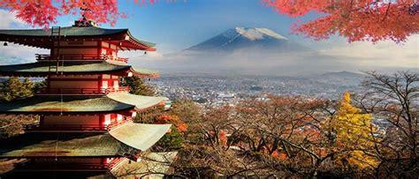 Sapņu tulks japāna. Ko nozīmē sapnī redzēt japāna.