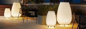 led licht für badezimmer terrassenleuchten außen terrassenbeleuchtung shop design außen terrassenleuchten