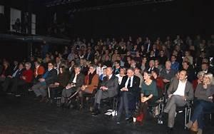 Halle 19 Celle : jugendtheater halle 19 am freitag er ffnet es mussten dicke bretter gebohrt werden celler ~ Orissabook.com Haus und Dekorationen
