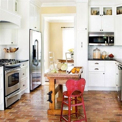 kitchen cabinets for microwave 17 best images about brick paver flooring on 6060