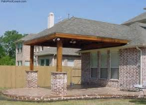 hip roof ideas photo gallery building a hip roof patio cover patio roof designs