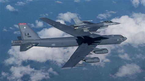 military aviation shot