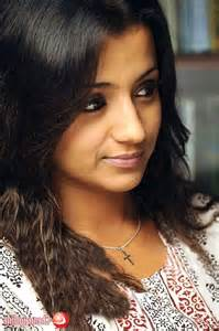actress bathroom photo tamil trisha With trisha bathroom video download
