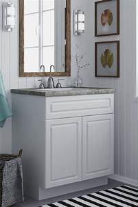 how to maximize your small bathroom vanity overstockcom With a small bathroom cabinet for your small bathroom