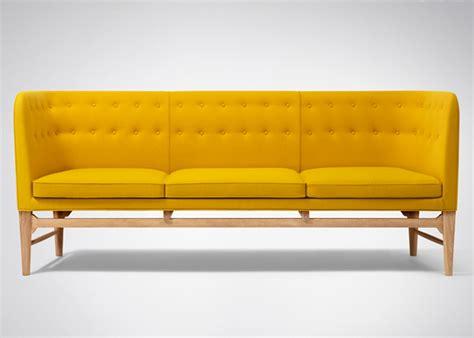 canapé de designer artistes designers en herbe deco de salon