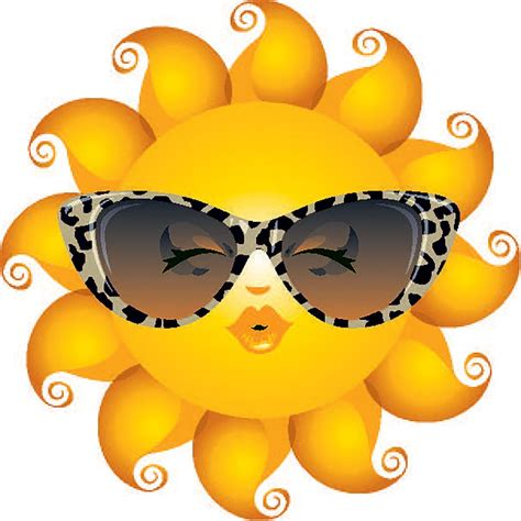 hankinson gearing  fun   sun  summer fest