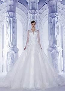 wedding dresses michael cinco owedding inspirations With michael cinco wedding dresses