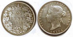 Canadian Coins Pictures | Coins and Stamps Pictures Gallery