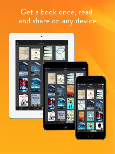 ebooks for iphone app shopper kindle read ebooks magazines textbooks