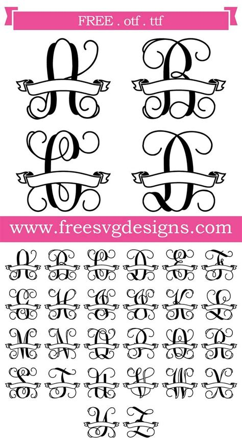 redirected cricut monogram monogram