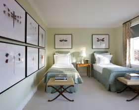 Guest Bedroom Decorating Ideas Picture Of Guest Room Design Ideas
