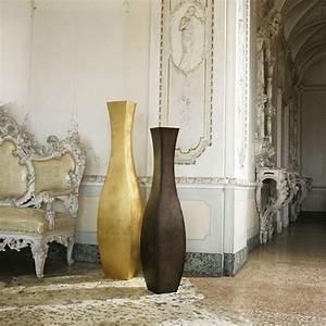 Grand Vase Design : vase lolita jardinchic ~ Teatrodelosmanantiales.com Idées de Décoration