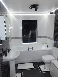 led badezimmer 1001 ideen für badbeleuchtung decke effektvolle und atemberaubende atmosphäre