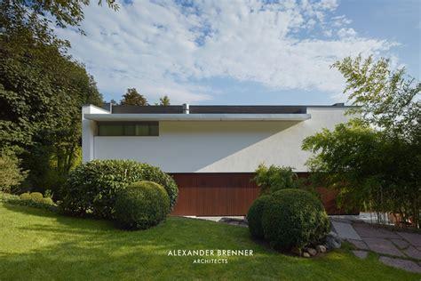 brenner architekten brenner architekten stuttgart deutschland architekten projekte