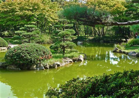 Japanischer Garten Nrw by Japanischer Garten Foto Bild Deutschland Europe