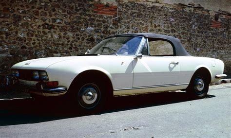 images for gt peugeot 504 cabriolet