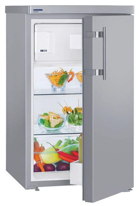 exemple plan de cuisine bien choisir réfrigérateur guide d 39 achat pratique côté maison