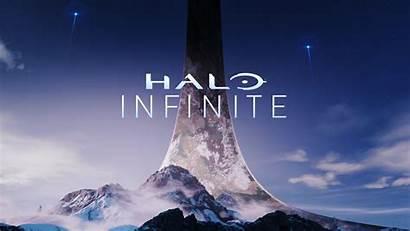 Halo Infinite 4k E3 1080 1920 Wallpapers
