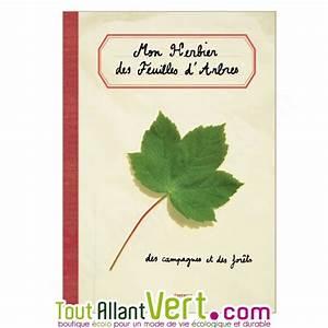 Acheter Feuille De Stratifié à Coller : mon herbier des feuilles d arbres achat vente cologique ~ Premium-room.com Idées de Décoration