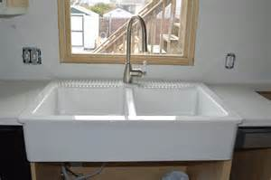 ordering installing quartz countertops from menards