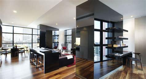 contemporary apartment designs  sydney idesignarch interior design architecture